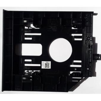 Заглушка отсека DVD привода Lenovo 110-15ACL с разбора