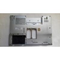 Нижняя часть корпуса Sony PCG-384P с разбора