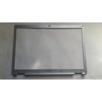 Рамка матрицы Sony PCG-384P с разбора