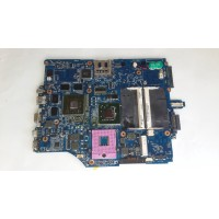 Материнская плата Sony PCG-384P донор