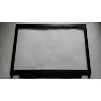 Рамка матрицы RoverBook V554 с разбора