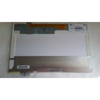 "Матрица для ноутбука 15.4"" 1280x800 30 pin CCFL2 LTN154XB-L01 глянцевая с разбора"