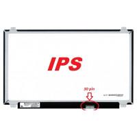"Матрица для ноутбука 15.6"" 1920x1080 30 pin Full HD IPS SLIM LP156WF4(SP)(J1)"