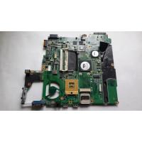 Материнская плата RoverBook Voyager V554 M660SEMB-0D донор