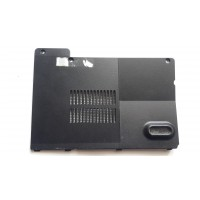 Крышка жёсткого диска RoverBook V554 с разбора