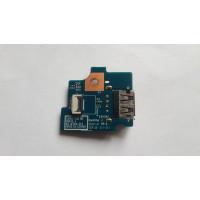 Плата USB Packard Bell MS2267 с разбора