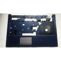 Верхняя часть корпуса Packard Bell MS2267 с разбора