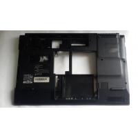 Нижняя часть корпуса Packard Bell MS2267 с разбора