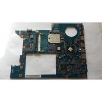 Материнская плата Packard Bell MS2267 донор