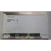 "Матрица для ноутбука 15.6"" 1366x768 40 pin LED B156XTN02.0 глянцевая с разбора"