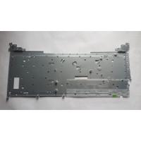 Крепление клавиатуры Lenovo 110-15ACL с разбора