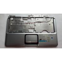 Верхняя часть корпуса HP DV2500 с разбора