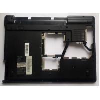 Нижняя часть корпуса Fujitsu 1720 MS2199 c разбора