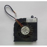 Кулер Fujitsu AMILO Li 1720 MS2199 DFB451005M20T DC5V 0.5A 3pin с разбора