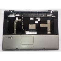 Верхняя часть корпуса Fujitsu 1720 MS2199 с разбора
