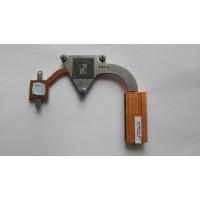 Тепловая трубка (радиатор) Fujitsu Fujitsu AMILO Li 1720 MS2199  с разбора