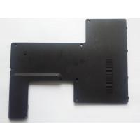 Крышка нижней части корпуса Fujitsu 1720 MS2199 с разбора