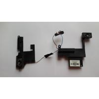 Динамик HP DV2500 с разбора
