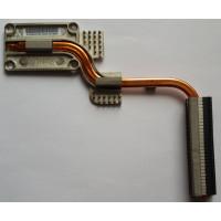 Тепловая трубка (радиатор) eMachines E625-203G16Mi KAWG0 с разбора