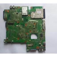 Материнская плата Fujitsu AMILO Li 1720 MS2199 донор