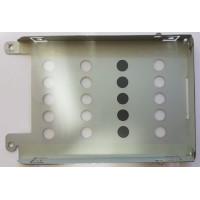 Фиксатор жесткого диска eMachines E625-203G16Mi  с разбора