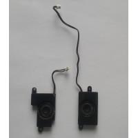 Динамики Fujitsu AMILO Li 1720 MS2199 с разбора