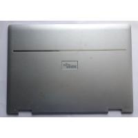 Крышка матрицы Fujitsu 1720 MS2199 с разбора