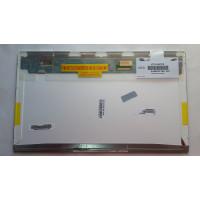 """Матрица для ноутбука 14.0"""" 1366x768 40 pin LED LTN140AT02-001 глянцевая с разбора битые пиксели"""