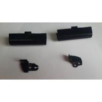 Заглушки петель eMachines E625-203G16Mi с разбора