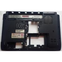 Нижняя часть корпуса Acer 4736G-663G25MI с разбора