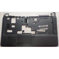 Верхняя часть корпуса Acer 4736G-663G25MI с разбора
