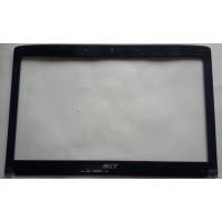 Рамка матрицы Acer 4736G-663G25MI с разбора