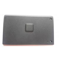 Крышка жесткого диска Acer 4736G-663G25MI с разбора