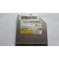 Оптический привод Acer 4736G-663G25MI с разбора