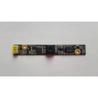 Web-камера Acer 4736G-663G25MI с разбора