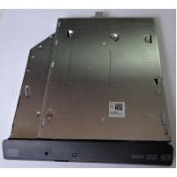 Оптический привод Acer 5552-P323G25Mikk с разбора