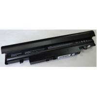 Аккумулятор Samsung N143 N145 N148 N150 N350 11.1V 5200mAh