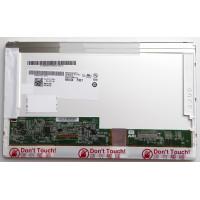 """Матрица для ноутбука 10.1"""" 1024x576 40 pin LED B101AW01 V.2 слева внизу глянцевая"""
