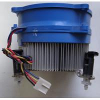 Система охлаждения Foxconn NBT-CMI7754BX-C 4pin с разбора