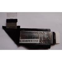 Шлейф межплатный ASUS MeMO Pad FHD 10 ME302KL с разбора