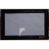 Рамка WEXLER.TAB 10iS 8GB с разбора