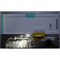 "Матрица для ноутбука 10"" 1024x600 30 pin LED HSD100IFW1 rev. 0 -f03 ed1.0 6 A0 глянцевая с разбора"