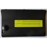 Крышка жесткого диска Sony PCG-7181V с разбора