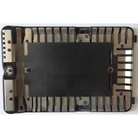 Крышка оперативной памяти Sony PCG-7181V с разбора