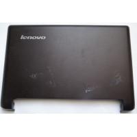 Крышка матрицы Lenovo Flex 10 с разбора