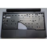 Верхняя часть корпуса Lenovo Flex 10 с разбора