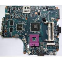 Материнская плата Sony PCG-7181V донор