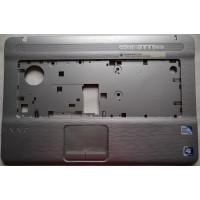 Верхняя часть корпуса Sony PCG-7181V с разбора
