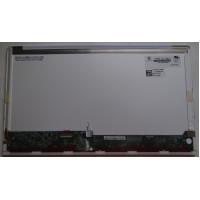 "Матрица для ноутбука 15.6"" 1366x768 40 pin LED N156B6-L04 Rev.C1 глянцевая с разбора"