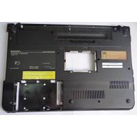 Нижняя часть корпуса Sony PCG-61211V VPC-EA3M1R с разбора
